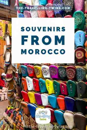 Morocco Souvenirs - Planning to go to Morocco, want to learn what to bring back with you from Morocco? Read about Souvenirs from Morocco and you will know what and where to buy and how much pay for it - Argan oil