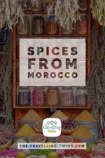 What spices to bring from Morocco, Whats spices Moroccan use ras el hanout Spices of Morocco Moroccan spice search email mix recipe  tagines quality navigation receive article remember sign soups