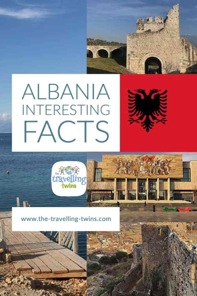 facts about albania  enver hoxha  republic of albania ottoman empire  facts about albania three million  mother teresa prime minister countries in europe albania is one albanians living outside across the country million albanians fun facts people albanians first day ottoman macedonia world across government may hoxha million city tirana find even capital countries however since state outside independence home new population many socialist italy republic square independent adriatic though small empire became different bunkers democratic species called traffic cultural war official per today probably including number come learning prize skanderbeg especially nobel walk mountainous largest located korab menu territory communist