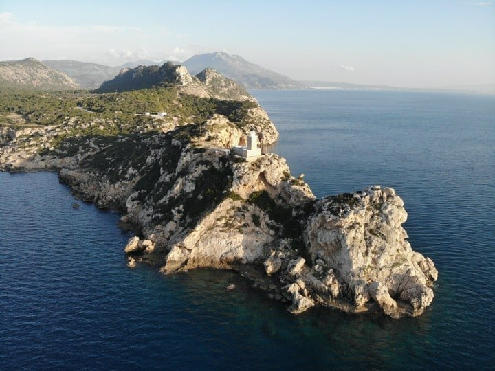 hellenic republic ancient greek olympic games greek mythology mount olympus one of the oldest highest mountain