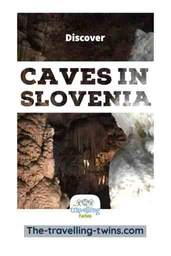 slovenia caves postojna cave underground world rights reserved must see predjama castle stalactites and stalagmites baby dragons cave karst