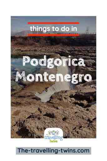 podgorica,  Podgorica Montenegro - things to do in Podgorica Montenegro