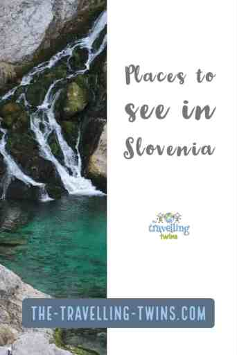 best places to see in slovenia: Popular places to see in Slovenia Piran, bled, lake bled, ptuj