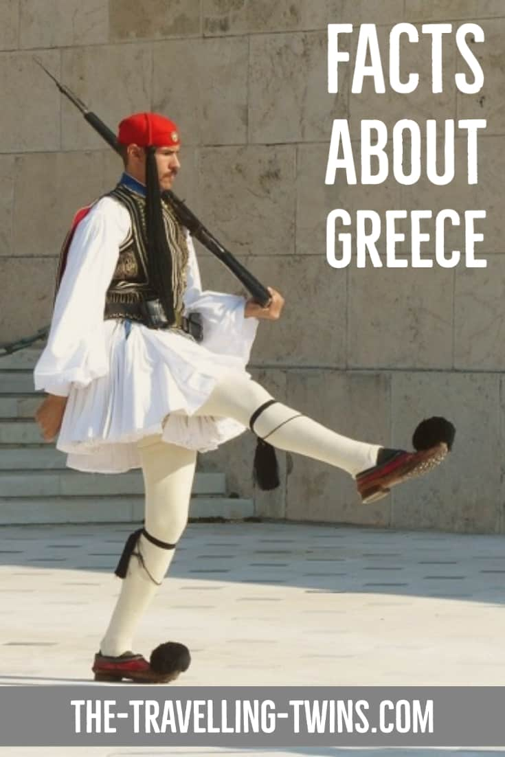 greece, ancient greece greek language olympic games official name interesting facts about greece population of greece fun facts capital athens archaeological museums mount olympus rights reserved greek orthodox greek population popular tourist leading producer of olives alexander the great greece has one comes from the greek leading producer horns comes total population facts greece official language ancient times Factsgreece islands name population country interesting