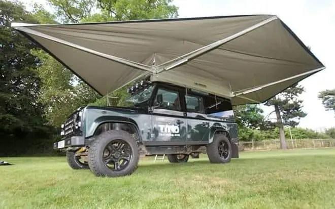 affiliate advertising program tents sprinter list outdoor space navigation number