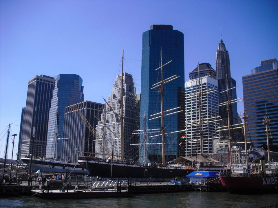Southstreet-Seaport-New-York