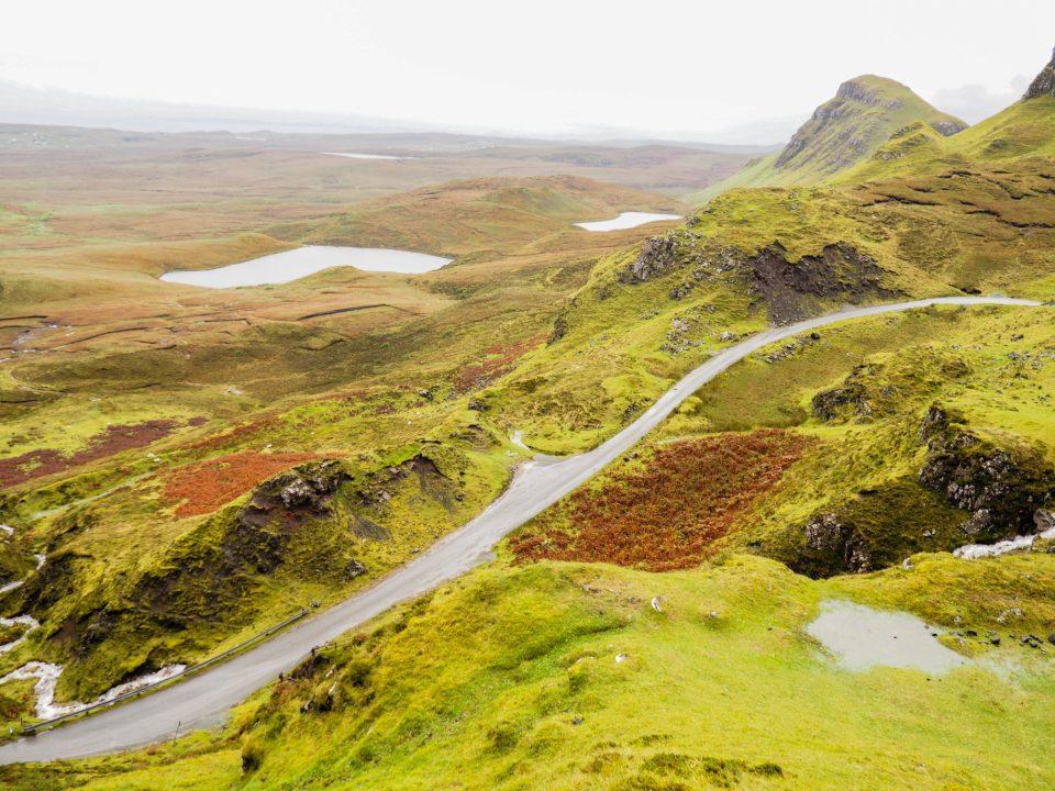 Schottland-Isle-of-Skye-Quiraing
