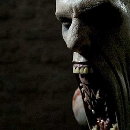 top-five-horror-tv-series-2013-2014-vampires