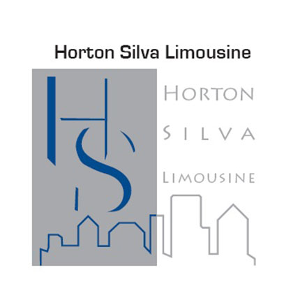 Horton Silva Logo by The Voice