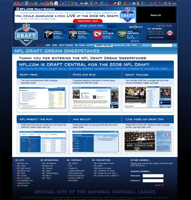 nfl_landing_page2_the-voice