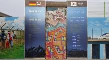 """<h5>Thanks Deutsche Botschaft Seoul</h5><p>© <a href=""""http://www.seoul.diplo.de/"""" target=""""_blank"""">Deutsche Botschaft Seoul</a></p>"""