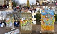 """<h5>Am Plänterwald</h5><p>Am Plänterwald <strong>Sophie-Brahe-Schule</strong> © <a href=""""https://www.facebook.com/Bridge.of.Hearts/photos/a.209895465754010.51554.129901033753454/906253846118165/?type=3&theater"""" target=""""_blank"""">My Theo e.V./Facebook</a><br>Datum der Aufnahme: 2015                                                                                                                                                         </p>"""