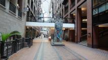 """<h5>Nordamerika, Kanada: Montréal</h5><p>Details, Copyright: <a href=""""http://the-wall-net.org/?p=154"""" >Montréal, Kanada</a></p>"""
