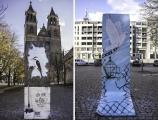 """<h5>Thanks Christoph Ackermann</h5><p>Das neugestaltete Segment ©  <a href=""""http://www.in-die-fluten.de"""" target=""""_blank"""">Christoph Ackermann</a></p>"""