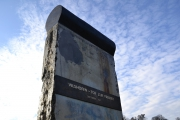 "<h5>Thanks High Contrast</h5><p><a href=http://commons.wikimedia.org/wiki/File:Berlin_Wall_memorial_in_Vilshofen_an_der_Donau.JPG#/media/File:Berlin_Wall_memorial_in_Vilshofen_an_der_Donau.JPG"" target""=_blank"" >Berlin Wall memorial in Vilshofen an der Donau</a>"" by <a href=""//commons.wikimedia.org/wiki/User:High_Contrast"" title=""User:High Contrast"" target""=_blank"" >High Contrast</a> - <span class=""int-own-work"" lang=""en"">Own work</span>. Licensed under <a title=""Creative Commons Attribution 3.0 de"" href=""http://creativecommons.org/licenses/by/3.0/de/deed.en"" target""=_blank"" >CC BY 3.0 de</a> via <a href=""//commons.wikimedia.org/wiki/"" target""=_blank"" >Wikimedia Commons</a>. </p>"