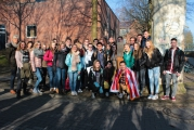 "<h5>Thanks AFG Havixbeck</h5><p>© <a href=""http://www.gesamtschule.havixbeck.de/"" target=""_blank"">AFG Havixbeck</a></p>"