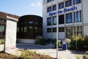 "<h5>Thanks Sparda-Bank</h5><p>© <a href=""http://www.sparda-ostbayern.de"" target=""_blank"">Sparda-Bank Ostbayern eG</a></p>"