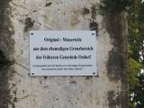 """<h5>Thanks gudrunfromberlin</h5><p>© <a href=""""https://www.flickr.com/photos/51448516@N06/6543552533"""" target=""""_blank"""" >gudrunfromberlin</a></p>"""