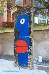 """<h5>Thanks Detlefs Notizblog</h5><p>© <a href=""""http://detlefsnotizblog.blogspot.de/2017/09/ein-stuck-berliner-mauer-in-essen.html"""" target=""""_blank"""">Detlefs Notizblog</a>                                                                                                      </p>"""