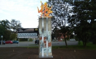 """<h5>Danke, Stadt Zwickau</h5><p>© <a href=""""https://www.zwickau.de/de/aktuelles/pressemitteilungen/2011/09/302.php?s=df2d3eaa52c72a59525e1ac165e2d8a5"""" target=""""_blank"""">Stadt Zwickau</a></p>"""