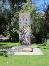 """<h5>Thanks Sietske2</h5><p><a href=https://commons.wikimedia.org/wiki/File:Post-bllok_-_Berlin_Wall_in_Tirana.JPG#/media/File:Post-bllok_-_Berlin_Wall_in_Tirana.JPG"""" target=""""_blank"""" >Post-bllok - Berlin Wall in Tirana</a>"""" by <a href=""""//commons.wikimedia.org/w/index.php?title=User:Sietske2&amp;action=edit&amp;redlink=1"""" class=""""new"""" title=""""User:Sietske2 (page does not exist)"""" target=""""_blank"""" >Sietske2</a> - <span class=""""int-own-work"""" lang=""""en"""">Own work</span>. Licensed under <a title=""""Creative Commons Attribution-Share Alike 3.0"""" href=""""http://creativecommons.org/licenses/by-sa/3.0"""" target=""""_blank"""" >CC BY-SA 3.0</a> via <a href=""""//commons.wikimedia.org/wiki/"""" target=""""_blank"""" >Wikimedia Commons</a>.</p>"""