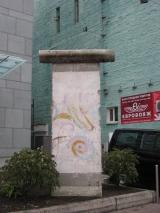 """<h5>Thanks Igor Turzh</h5><p>© """"<a href=""""http://commons.wikimedia.org/wiki/File:A_segment_of_Berlin_wall.jpg#mediaviewer/File:A_segment_of_Berlin_wall.jpg"""" target=""""_blank"""">A segment of Berlin wall</a>"""" by IgorTurzh - Via <a href=""""//commons.wikimedia.org/wiki/"""" target=""""_blank"""">Wikimedia Commons</a><a class=""""external free"""" href=""""http://uk.wikipedia.org/wiki/%D0%A4%D0%B0%D0%B9%D0%BB:%D0%A4%D1%80%D0%B0%D0%B3%D0%BC%D0%B5%D0%BD%D1%82_%D0%91%D0%B5%D1%80%D0%BB%D1%96%D0%BD%D1%81%D1%8C%D0%BA%D0%BE%D0%B3%D0%BE_%D0%BC%D1%83%D1%80%D1%83_%D0%B2_%D0%9A%D0%B8%D1%94%D0%B2%D1%96.jpg"""">.</a></p>"""