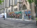 """<h5>Thanks Offene Kirche Elisabethen</h5><p>© <a href=""""http://www.offenekirche.ch/de.html"""" target=""""_blank"""">Offene Kirche Elisabethen</a></p>"""