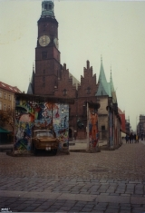 "<h5>Thanks esski</h5><p>© <a href=""http://fotopolska.eu/448985,foto.html"" target=""_blank"">esski </a>, 1999</p>"
