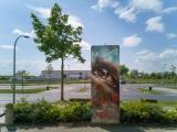 """<h5>Thanks Holiday Inn Airport Berlin</h5><p>© <a href=""""https://www.ihg.com/holidayinn/hotels/de/de/berlin/bersa/hoteldetail#scmisc=nav_hoteldetail_hi&"""" target=""""_blank"""">Holiday Inn Airport Berlin</a></p>"""