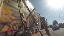 "<h5>Thanks Eye On Gwinett</h5><p>© Standbild aus <a href=""https://vimeo.com/107587107"" target=""_blank"">vimeo clip</a></p>"