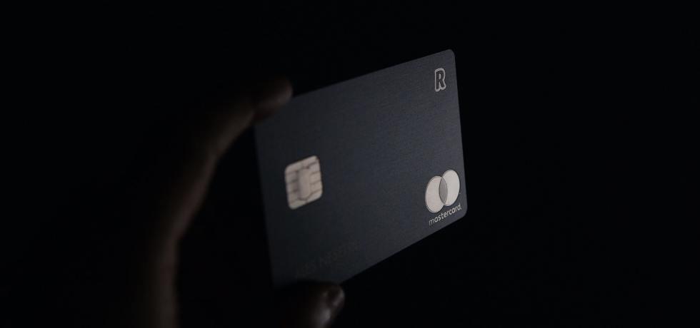 wirecard aktie absturz