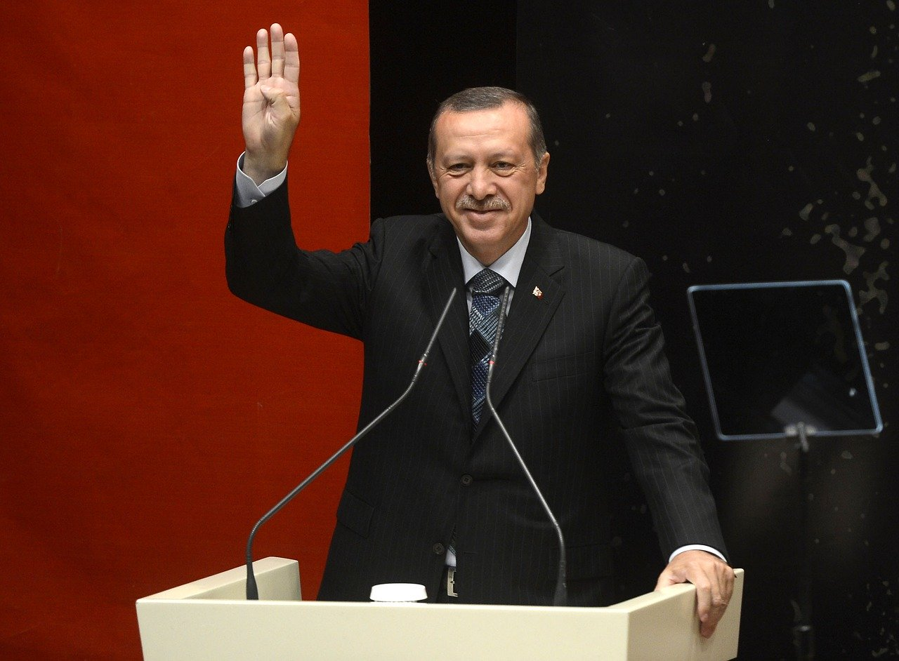gasstreit erdogan griechenland