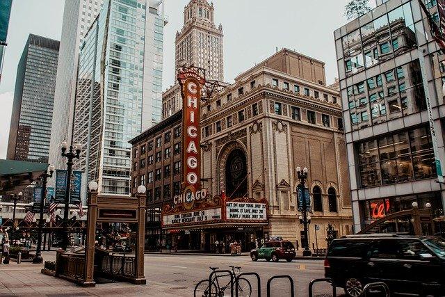 chicago 13 jähriger erschossen polizei