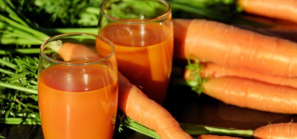 vitamin a symptome