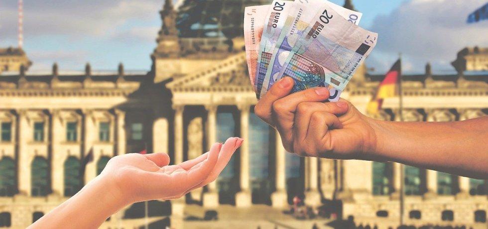 millionäre höhere steuern