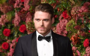 "Richard Madden Joins ""The Eternals"" 1"