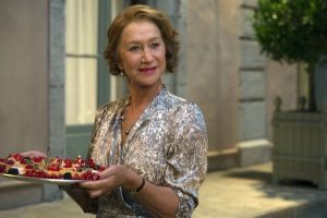 """The Hundred-Foot Journey"" Review! 3"