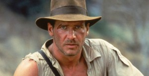 """Indiana Jones 5"" Begins Filming Next Year! 1"