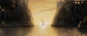 """""""The Lord Of The Rings: The Return Of The King"""" Review! 18"""
