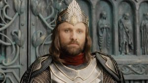 """""""The Lord Of The Rings: The Return Of The King"""" Review! 11"""
