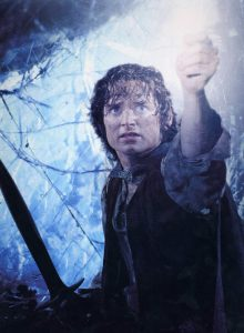 """""""The Lord Of The Rings: The Return Of The King"""" Review! 14"""