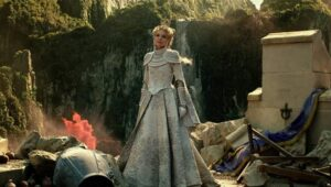 """""""Maleficent: Mistress Of Evil"""" Non-Spoiler Review! 14"""