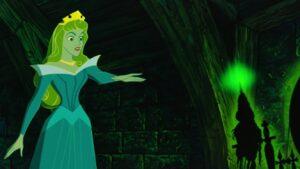 Every Disney Princess Movie - Reviewed! 4