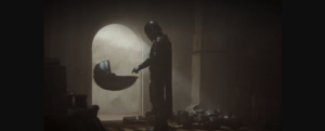 """""""The Mandalorian: Chapter Two"""" Review! 1"""