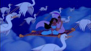 Every Disney Princess Movie - Reviewed! 7
