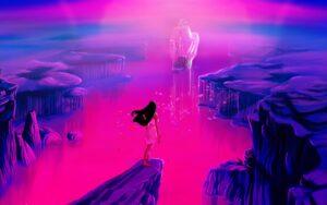Every Disney Princess Movie - Reviewed! 8