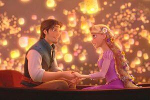 Every Disney Princess Movie - Reviewed! 11