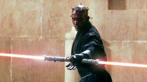 """Star Wars: The Phantom Menace"" Review! 23"