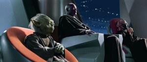 """Star Wars: The Phantom Menace"" Review! 22"