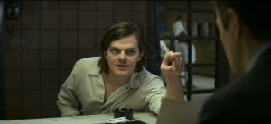 "Robert Aramayo Joins Amazon's ""Lord Of The Rings""! 9"